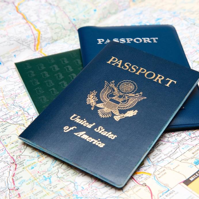 Apostilla de documentos legatille - Apostilla de documentos en Texas