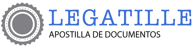 Apostilla de documentos