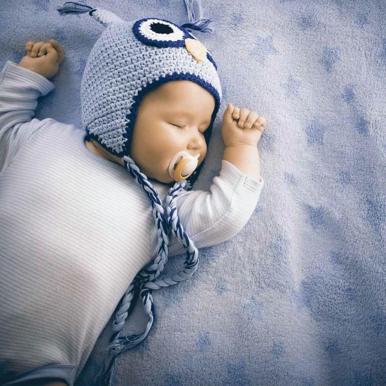 Apostilla legatille acta de Nacimiento - Apostilla acta de Nacimiento en Texas