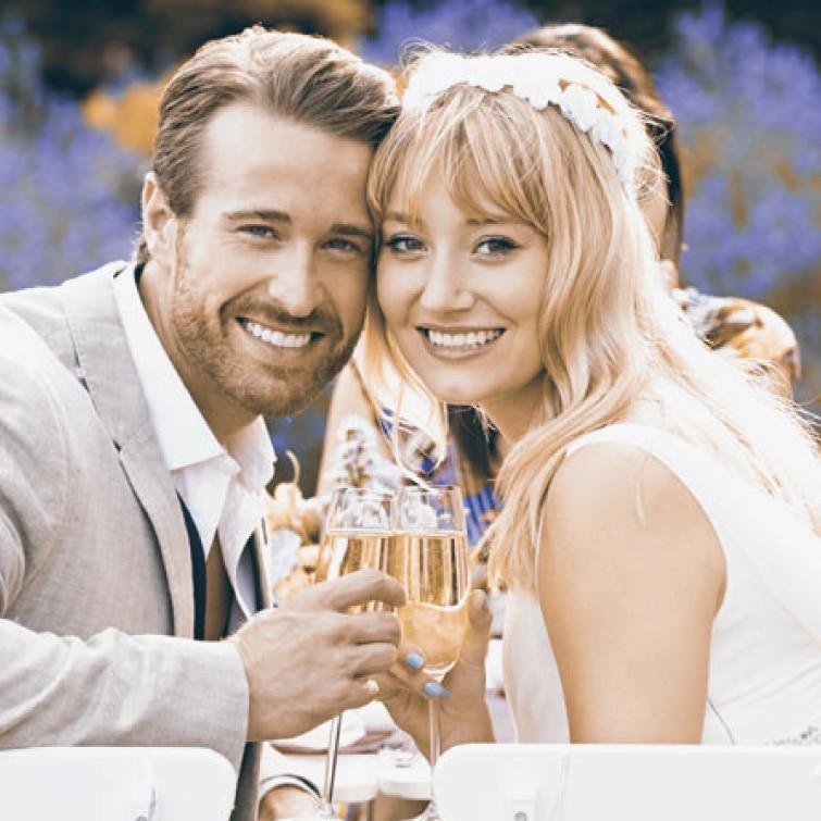 Apostilla legatille acta de Matrimonio - Apostilla acta de Matrimonio en Texas