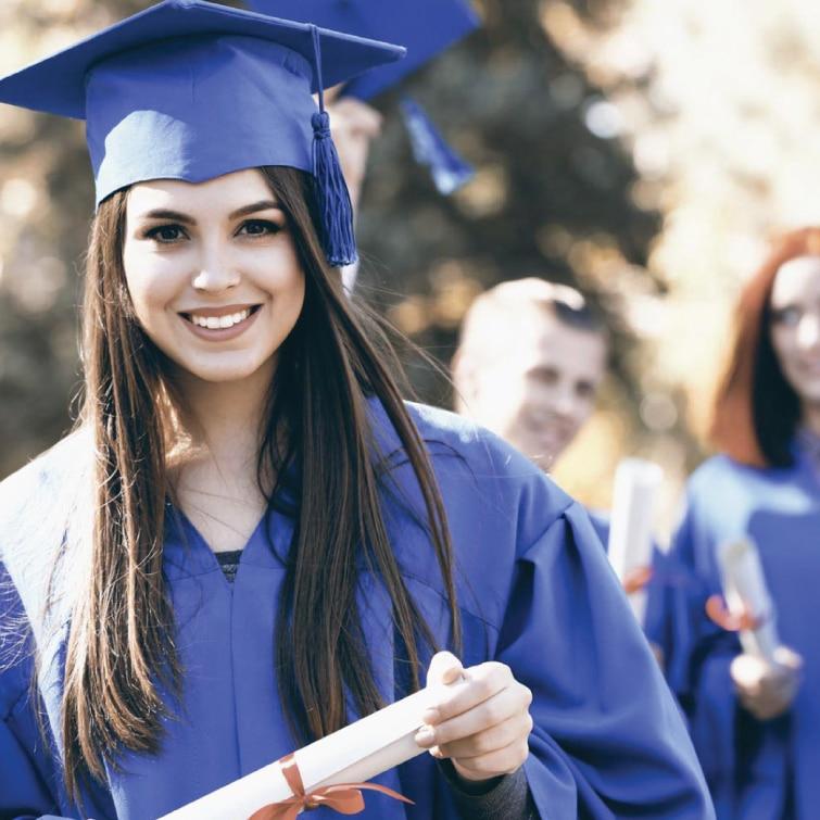Apostilla de Diploma legatille - Apostilla de Diploma en Texas