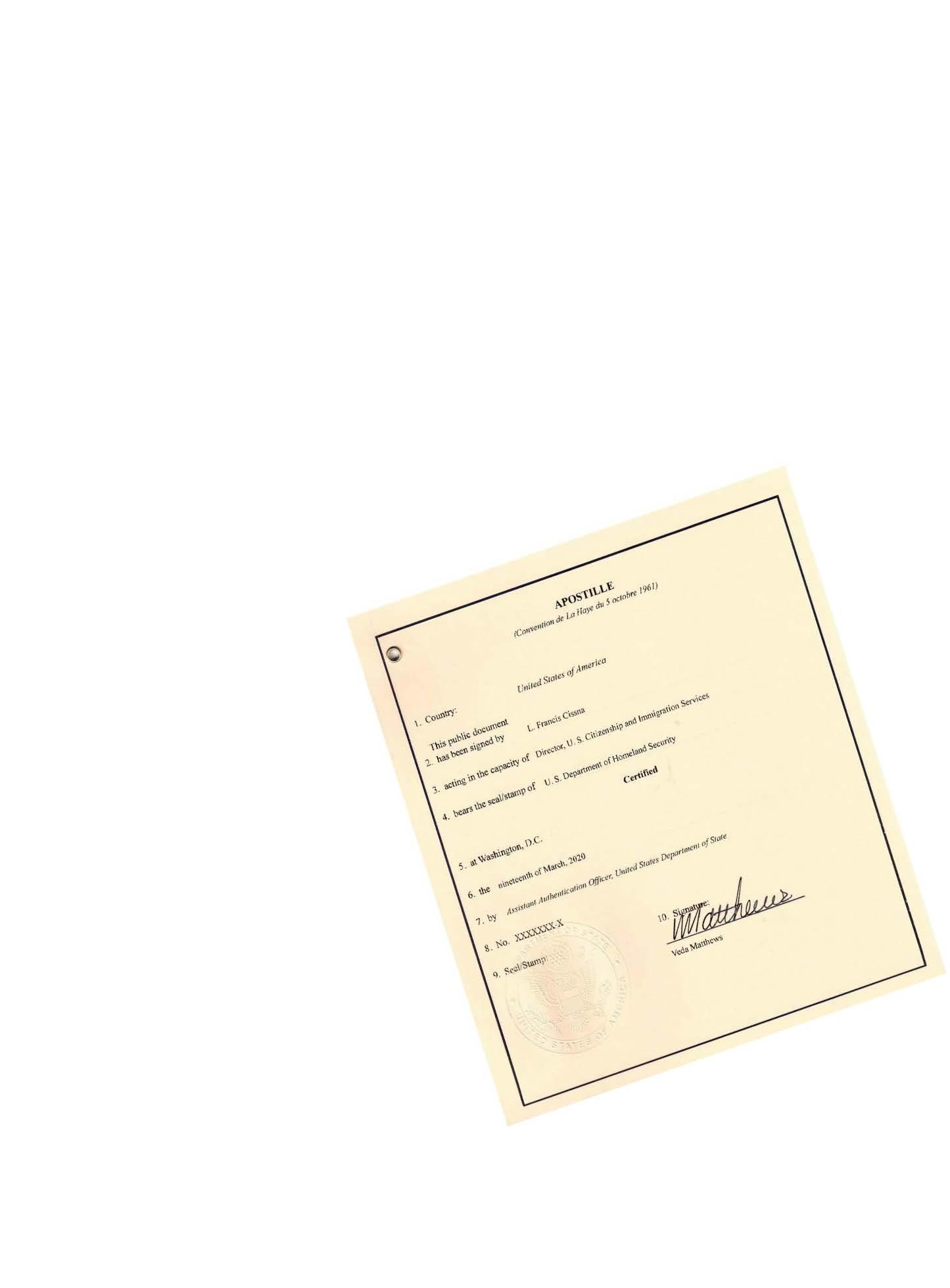 https://apostillalegatille.com/wp-content/uploads/2020/08/Certificate-of-Naturalization-Apostille.jpg